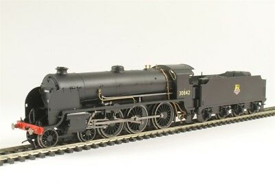 Hornby R3412 Br 4-6-0 Maunsell S15 Class 30842