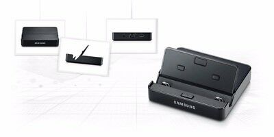 SAMSUNG AA-RD7NSDO ATIV Smart PC Stand Dock / Easy use / Docking Station / Alway