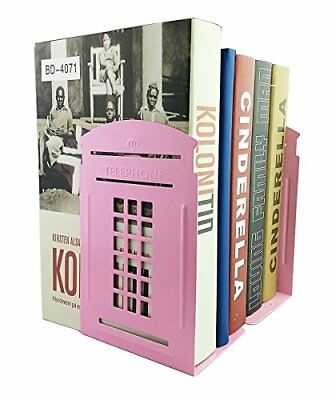 Winterworm Vintage Fashion British Style London Telephone Booth Kiosk