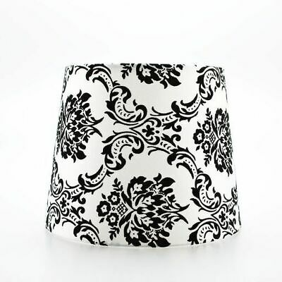 LAMPS RANGE Contemporary Table Modern Lighting Vintage Bedroom Art Decor Retro