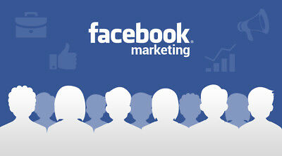 Make Huge Money Online Through Facebook, Unlimited Earnings , £100 In First Day