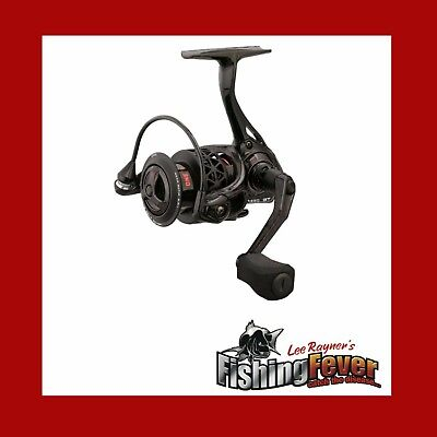 13 Fishing Creed GT Spin Reel BRAND NEW at Fishing Fever