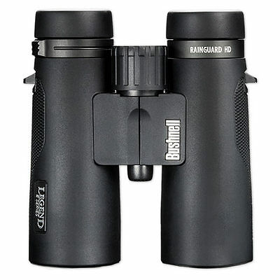 Bushnell Legend 10X42 L-Series Binoculars- 100% Genuine Australian Stock