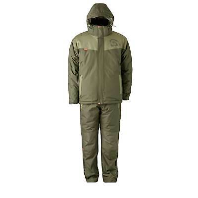 Trakker Core Multi Suit *Brand New 2017* - Free Delivery
