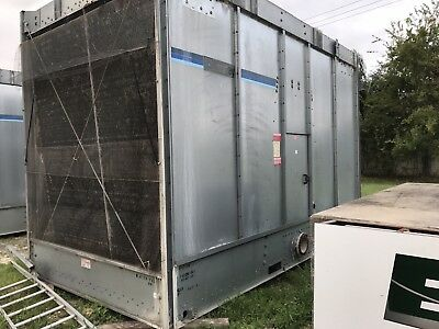 Marley NC4211 GS Cooling Tower 339 Ton