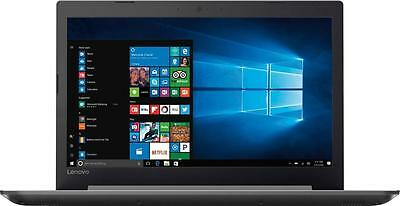 "Lenovo - 15.6"" Laptop - AMD A12-Series - 8GB Memory - 1TB Hard Drive - Platin..."