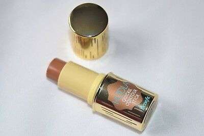 Benefit Hoola Quickie Cream To Powder Contour Stick Travel Size New Authentic