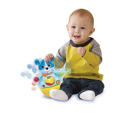 Vtech Roly Poly Cody Interactive Baby Educationl Learning Toddler Kids Toy