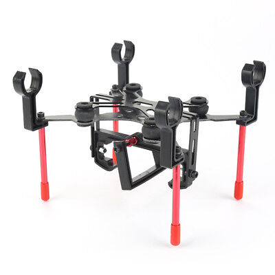 Gimbal Mount Gimbal Support Camera Holder for Hubsan H501S X4 FPV Quadcopter use