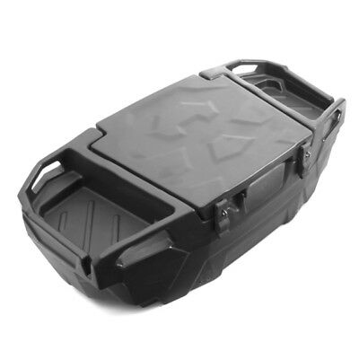 Rear KIMPEX Expedition Sport Trunk  Part# 900552#