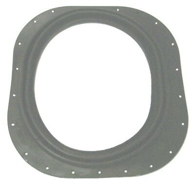 OMC SIERRA Oil Seal 18-2768  Part# 18-2768