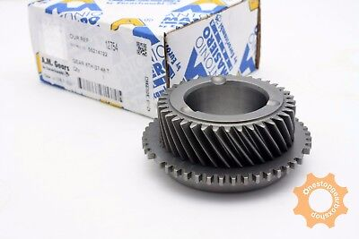 6th gear synchro hub for M40 6 speed gearbox Fiat Peugeot Citroen 3.0 D 5th