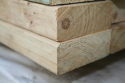 Pack 90mm x 45mm x 5.4m  MGP10 Structural Pine $2.72 LM