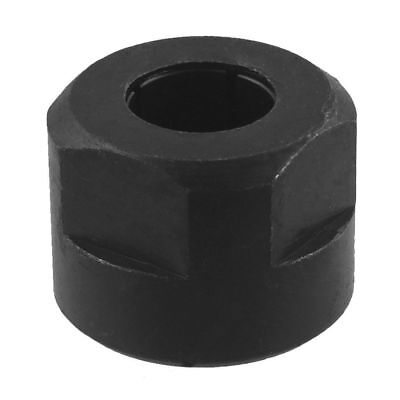 MAKITA 763674-5 COLLET NUT FOR ROUTER RPM 800 RP2301FC