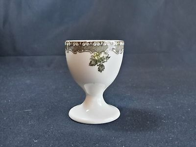Johnson Brothers Friendly Village Egg Cup