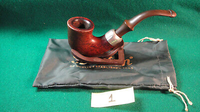 Used,K&P PETERSON,Peternon's system STANDARD,with stand.(1)