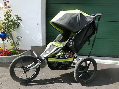 quinny speedi kinderwagen buggy jogger rad vorderrad. Black Bedroom Furniture Sets. Home Design Ideas