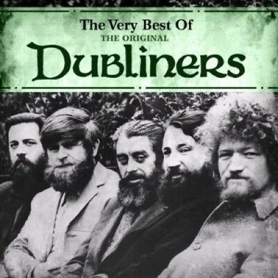 The Very Best of the Original Dubliners by The Dubliners.