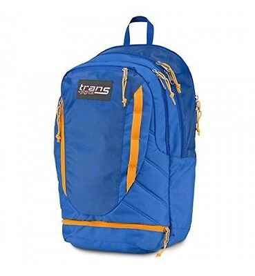 "New Trans By Jansport 20"" Capacitor Backpack"