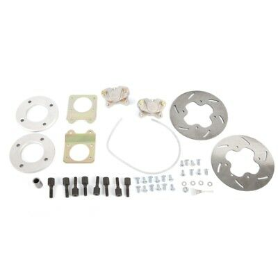 HIGH LIFTER Honda Front Disc Brake  Part# HLHONDB-1
