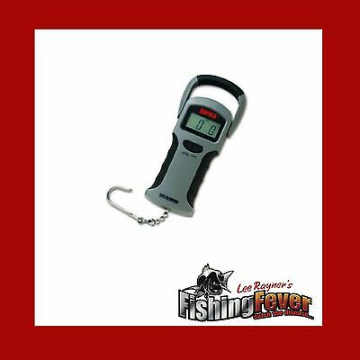 Rapala Digital Fish Scales Brand New at Fishing Fever
