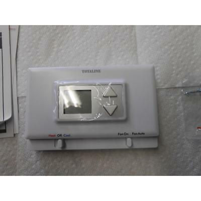 Venstar P474-0130 Battery Operated Non-Programmable Thermostat 163542