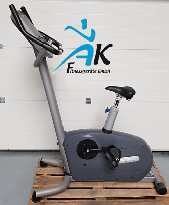 Precor Upright Bike 846i
