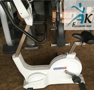 Proxomed Kardiomed Bike Physio Bike Ergometer