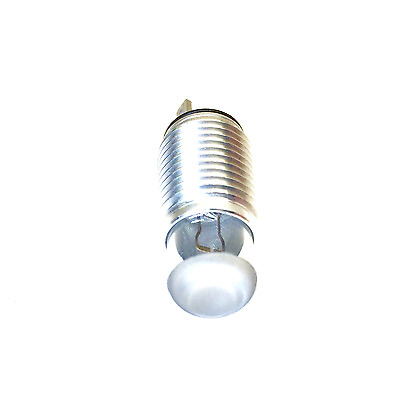 NEW - RIGAS 5VDC Lamp PN 40B0011R0 (Substitute for PN 4841B76H02)(OPM 2000's)