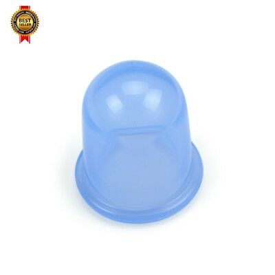 1PC Small Body Cup Anti Cellulite Vacuum Silicone Massage Cupping Cup Health NEW