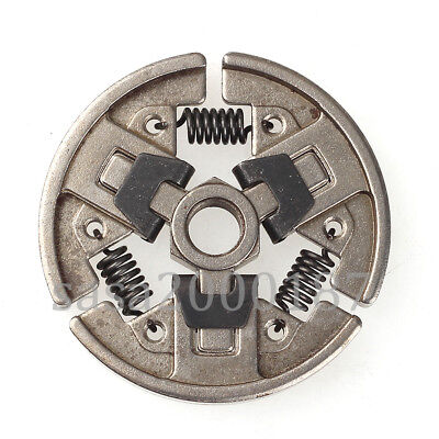 CLUTCH Chainsaw FOR Stihl 029 039 MS290 MS310 MS390 # 1125 160 2002 11271602051