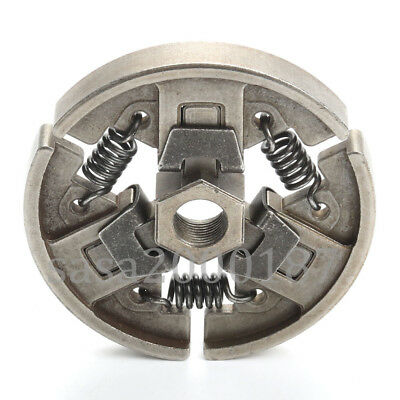 For Stihl MS290 MS310 MS390 029 039 Chainsaw Clutch Rep 1125 160 2002 NEW