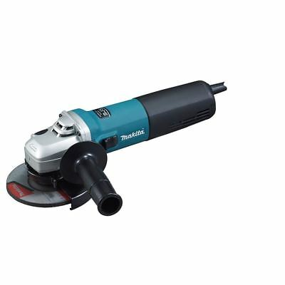 Makita Ø 125mm Winkelschleifer 9565CVR | 1.400 Watt