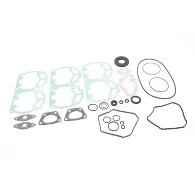WINDEROSA Professional Complete Gasket Sets with Oil Seals  Part# 711283#