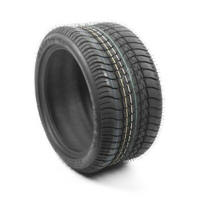 ITP Ultra GT Tire  Part# 5000816