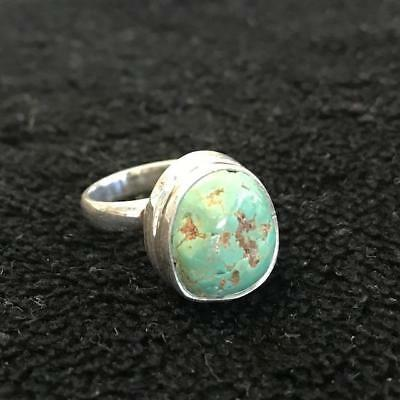 New Turquoise Ring 3  bohemian jewellery homewares accessories