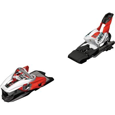 MARKER RACE XCELL 12 Ski Binding 2018 RED or TEAL 2018 NEW 6820O1