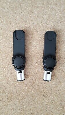 icandy peach adapters for maxi cosi car seat