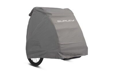 Burley Trailer Storage Cover for Pet & Child Trailers RRP £71.50