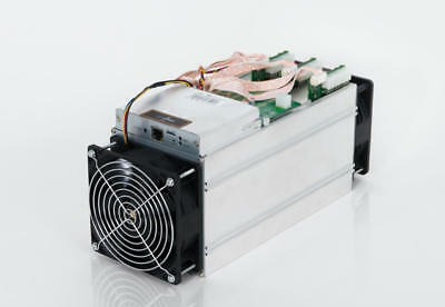 BITMAIN ANTMINER S9 11.85TH/s Available NOW Sydney pick up