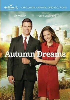 Autumn Dreams [New DVD] Manufactured On Demand, NTSC Format