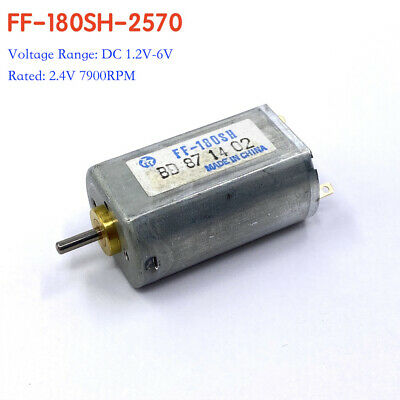 Moons Stepping Motor 36MM Round Precision Bipolar 2-phase 4-wire Stepper Motor