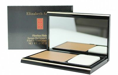 Elizabeth Arden Flawless Finish Sponge-on Cream Make-Up 23g Scegli la Tonalità