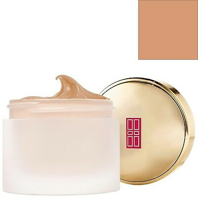 Elizabeth Arden Ceramide Lift and Firm Makeup SPF15 Cameo 30ml for women
