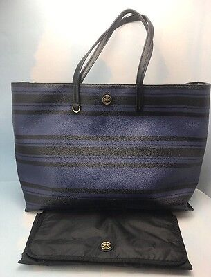 Tory Burch Diaper Bag - Square Kerrington(MSRP$360)11