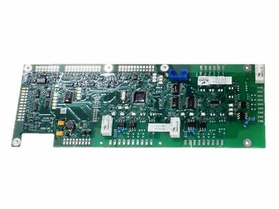 CONVOTHERM 5019402 - 5010 controller for GM gas module P3 OGB OGS