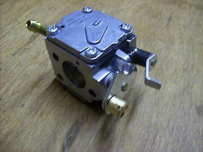 Wacker jumping jack rammer tamper carburetor for BS52Y / BS60Y OEM 0087456