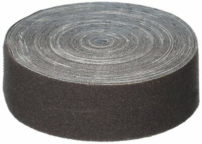 "K-T Industries 5-7421 Emery Cloth Shop Roll 1 "" X 10 Yard 120 Grit"