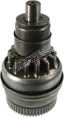 Drive 14-Tooth, CW, 54-Tooth Drive Gear, for Mitsuba Starters