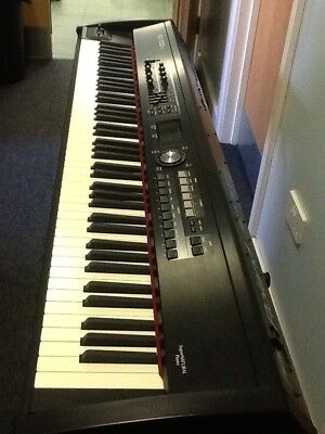 Roland RD700 NX Digital Stage Piano